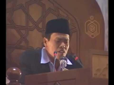 Mumin Ainul Mubarak Surah Al-Baqara 2009 Iran