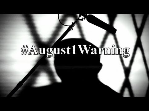 0 Gut Check Contestant Behind #August1Warning Video?, BFG Series Update, Knockouts Book