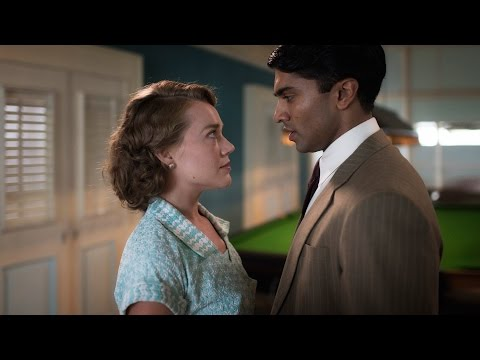 Indian Summers, Season 2: Episode 8 Preview