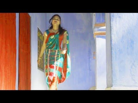 Video santali jatra song , mp3,audio download in MP3, 3GP, MP4, WEBM, AVI, FLV January 2017