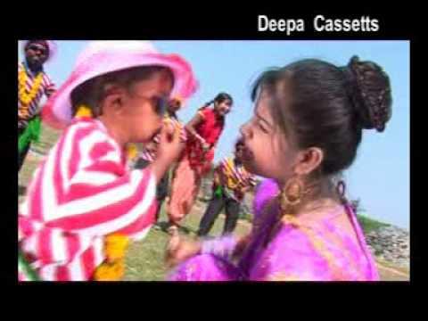 Video Murgi Chor - Hat Re Bona Deewana download in MP3, 3GP, MP4, WEBM, AVI, FLV January 2017