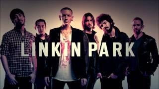 Linkin Park - Breaking The Habit [Meteora] [HQ Sound]