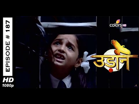 Udaan [Precap Promo] 720p 25th March 2015