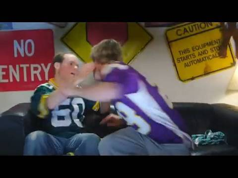 Super Bowl Commercials - The Good, Bad & Banned