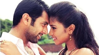 Amala Paul Says About JeyamRavi