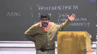 Indian Civilization Lec 16