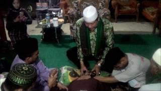 Video Dahsyatnya Siksa Kubur Bagi Org Yg Berbuat Maksiat Saat Ramadhan by: Padepokan Kosong Tanjungpinang MP3, 3GP, MP4, WEBM, AVI, FLV Maret 2018