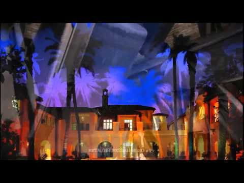 Video Hotel California - The Eagles (1976) download in MP3, 3GP, MP4, WEBM, AVI, FLV January 2017