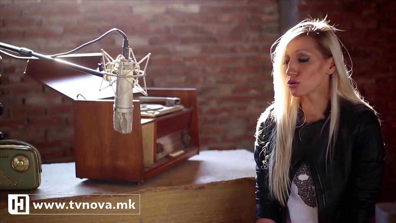 Наташа Малинкова – Гостинка во Нова Биз