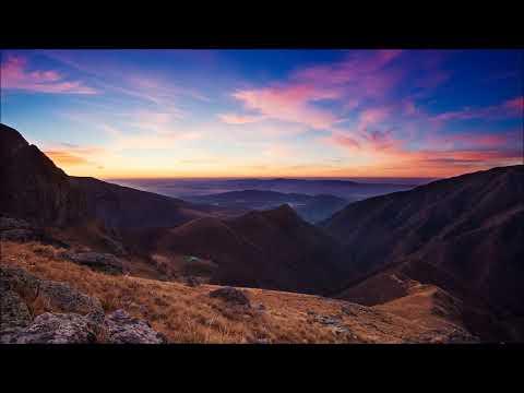 Stefka Sabotinova - Prituri se planinata(Lerr Edit) (видео)