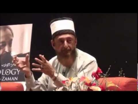 Mysterious Transformation of Muslim World in Past 100 Years By Sheikh Imran hosein