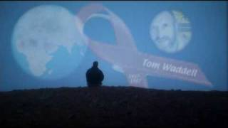 "Video Sean Chapin - ""Prayer"" (World AIDS Day) MP3, 3GP, MP4, WEBM, AVI, FLV Juni 2018"