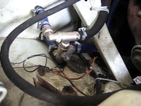 Теплообменник на змз 511 цена теплообменник пластинчатый системы отопления q 326372 ккалч