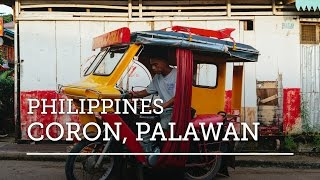 Coron Philippines  city photo : CORON, PHILIPPINES IS BEAUTIFUL