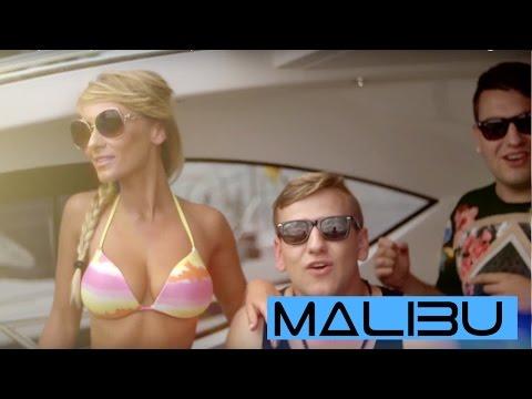 Malibu - Hej dziewczyno