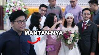 Video ANGGOTA LDP NIKAH !! EKSKLUSIF !! MP3, 3GP, MP4, WEBM, AVI, FLV September 2017