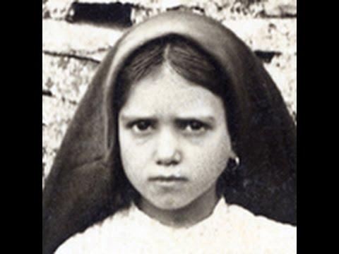 beata giacinta di fatima. 11 marzo 1910 - 20 febbraio 1920