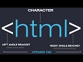 Download Lagu HTML Tutorial for Beginners - Learn HTML in 30 Minutes Mp3 Free