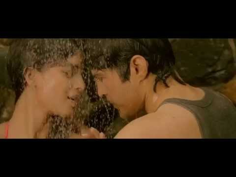 hindi movies blu ray 1080p hd full song