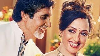 Video Meri Makhna Meri Soniye Full Song   Baghban   Amitabh Bachchan, Hema Malini MP3, 3GP, MP4, WEBM, AVI, FLV Juli 2018