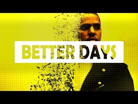 (FREE) J.Cole Type Beat -