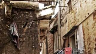 Taranto Italy  city images : TARANTO, ITALIA 2009