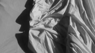Alain Fleischer - Les hommes dans les draps