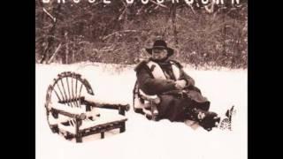 Jesous Ahatonnia (The Huron Carol) - Bruce Cockburn