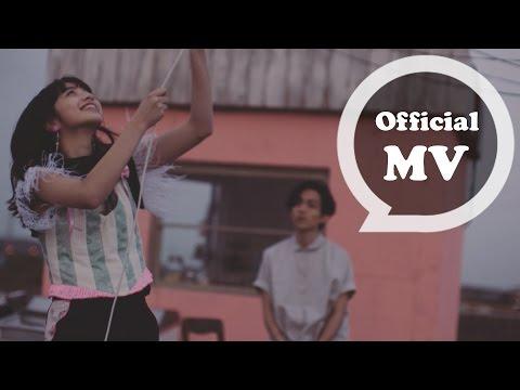 林宥嘉 Yoga Lin [ 天真有邪 Spoiled Innocence ] Official Music Video