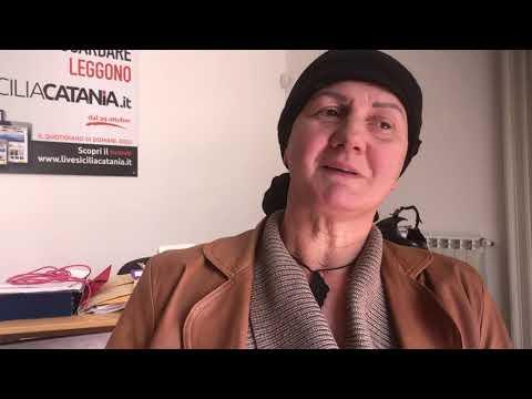 """""""Salviamo i gatti di Villa Curia"""" VIDEO"""