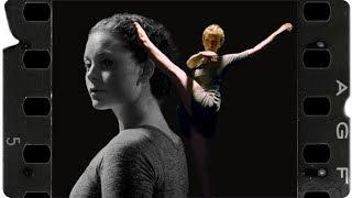 Alt-J (Δ) – TARO   Dance