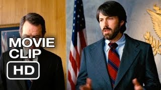 Nonton Argo Movie CLIP - Bad Options (2012) - Ben Affleck Movie HD Film Subtitle Indonesia Streaming Movie Download