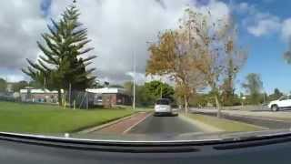 Armadale North Australia  city photos gallery : Drive Perth Western Australia Series