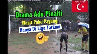 Video Agam Fc Turki VS UMJCBR 09.Drama Adu Pinalti RENGAS 09 November 2018 MP3, 3GP, MP4, WEBM, AVI, FLV Januari 2019