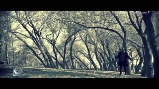 Farhad Fanaeian - Na Naro