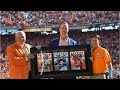 The Peyton Manning Story    From High School Prodigy To Hall Of Fame    In Their Own Words   part 1