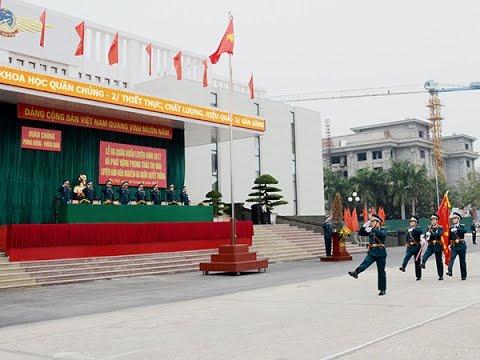 co-quan-quan-chung-pk-kq-ra-quan-huan-luyen-nam-2017