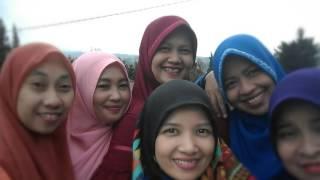 Video Temu Kangen & Silaturrahim Alumni SMU Budi Utomo-Jombang MP3, 3GP, MP4, WEBM, AVI, FLV Desember 2017