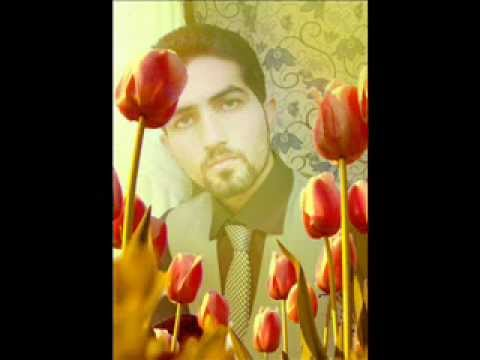 Video Zindagi Mein Tu Sabhi By Menhdi Hassan Legend Full Ghazal download in MP3, 3GP, MP4, WEBM, AVI, FLV January 2017