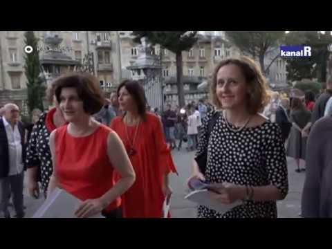 EUROPSKA PRIJESTOLNICA KULTURE 2020 - NOVOSTI