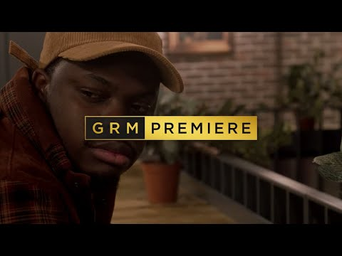 SideMan – YOU Parody | GRM Daily