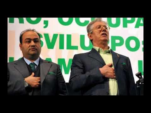 CONTI CORRENTI LEGA NORD : RIESAME BOCCIA RICORSO DELLA PROCURA