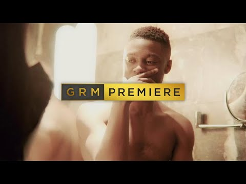 Tommy Hill – She Says [Music Video] | GRM Daily