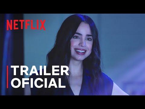 Feel the Beat | Trailer oficial | Netflix