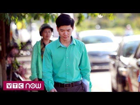 Bác sĩ Lương và 12 điều cần làm sáng tỏ | VTC1 - Thời lượng: 39 giây.
