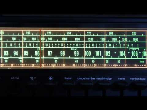 Подкаст: Радиотрептения за обществените медии