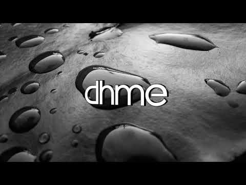 dhme - leftwing & kody - fixation (dark mix)