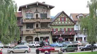 Leavenworth (WA) United States  City new picture : Leavenworth, Washington