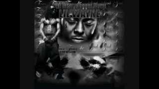Lil Wayne - 3 Peat - Tha Carter 3 (lyrics)