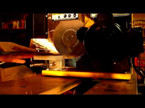 magna matic 8000 (видео)